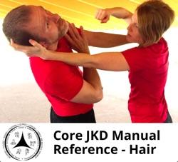 CJKD ref manual hair-250